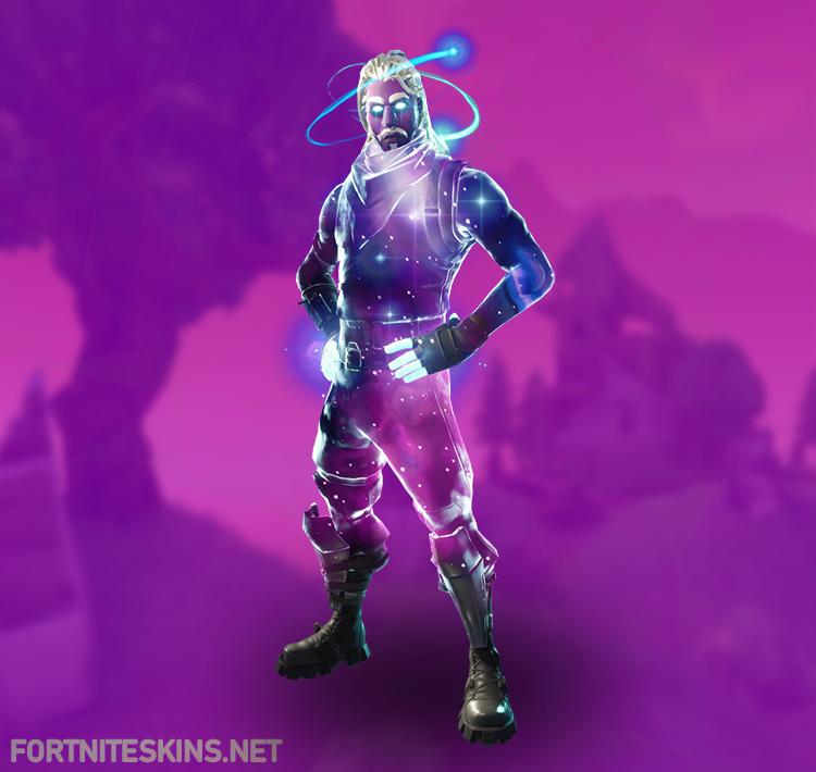 Fortnite Galaxy Outfits   Fortnite Skins 750x710