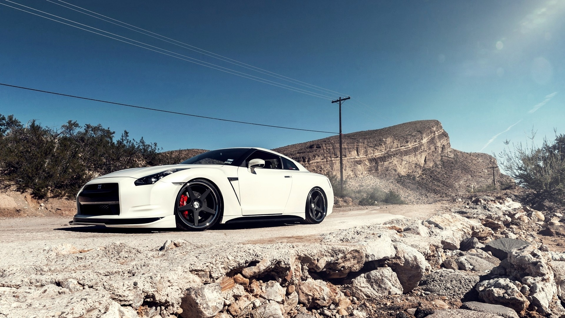 nissan gtr wallpaper 1080p wallpapersafari. Black Bedroom Furniture Sets. Home Design Ideas