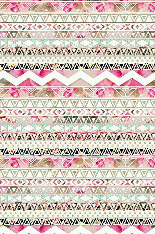 Cute wallpaper   image 2651704 by marky on Favimcom 499x752