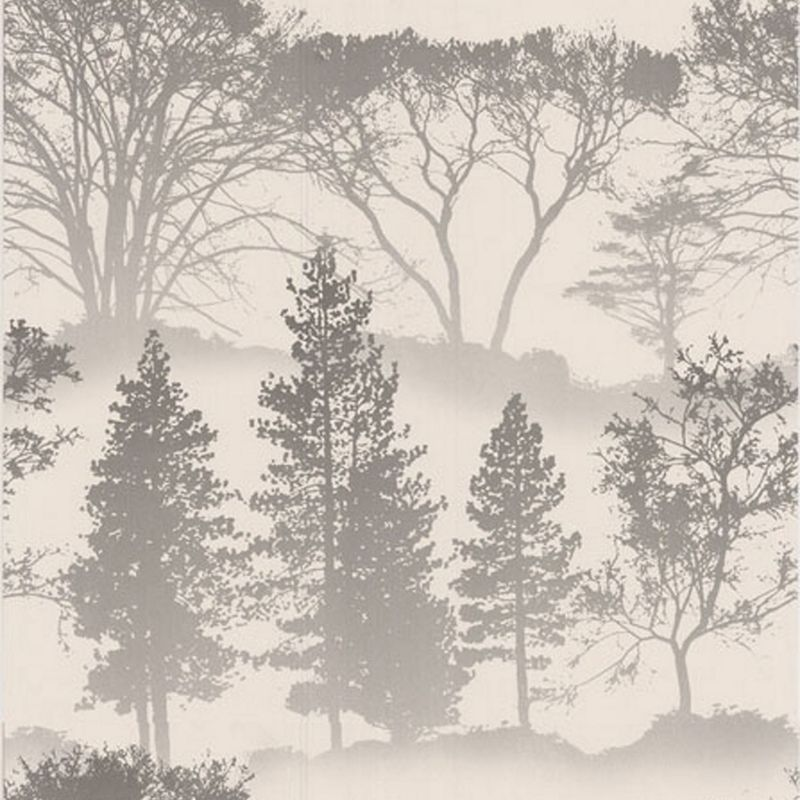 for Graham Brown Mirage Wallpaper Charcoal products close match 800x800