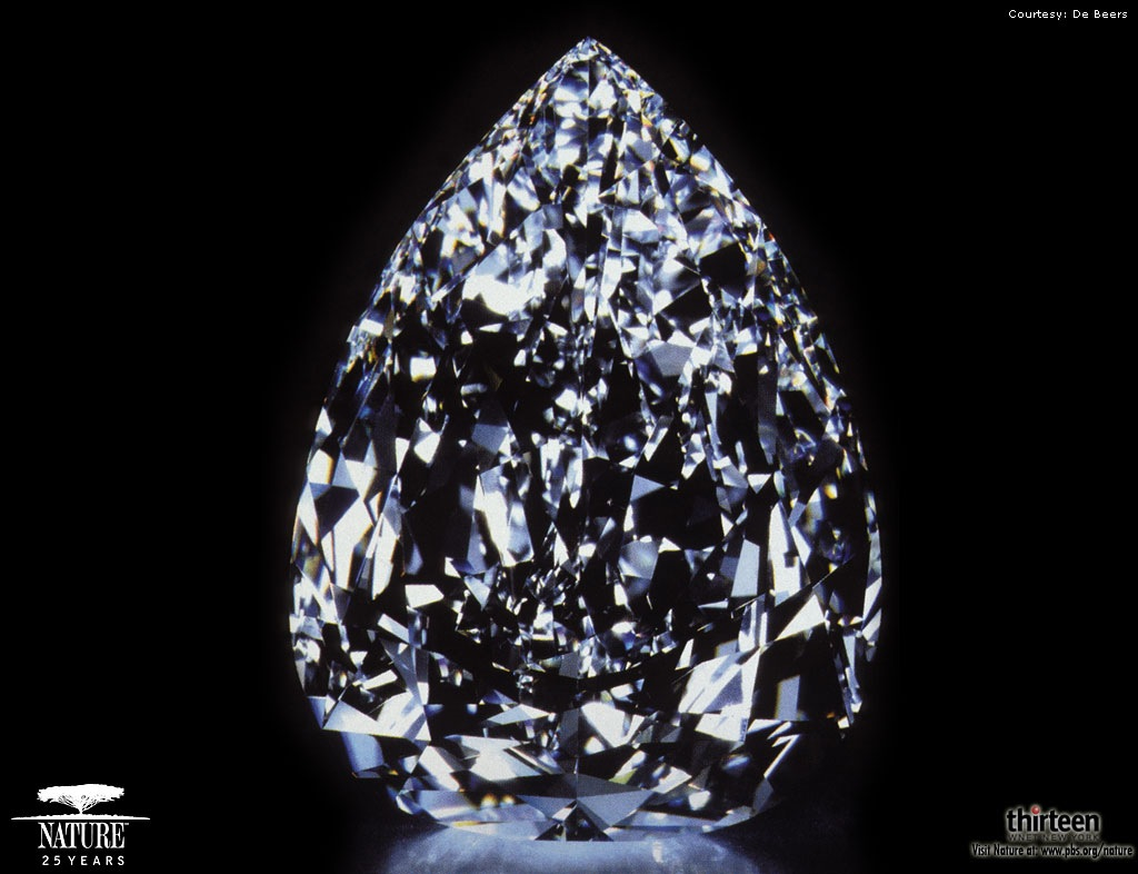 Beautiful diamond Wallpaper Screensavers Pinterest 1024x786