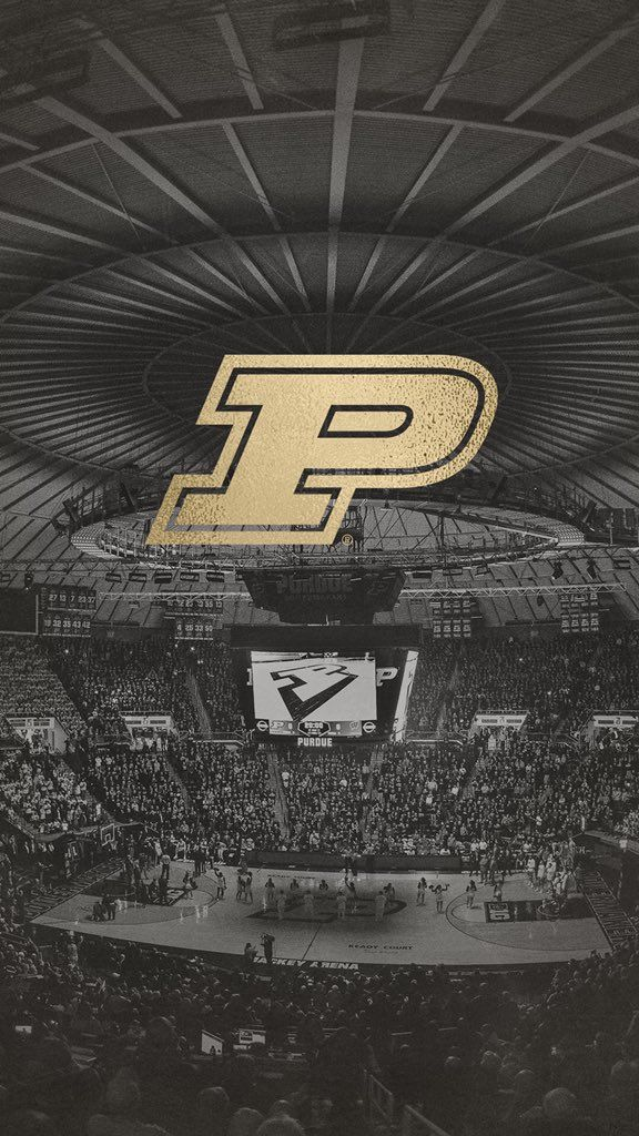 Purdue Sports graphics Locked wallpaper Purdue 576x1024