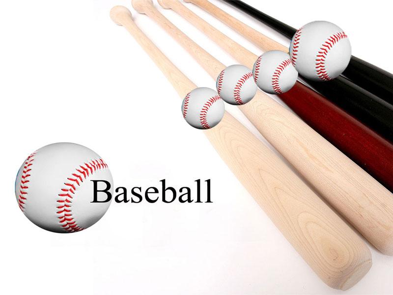 Baseball WallpapersComputer Wallpaper Wallpaper Downloads 800x600