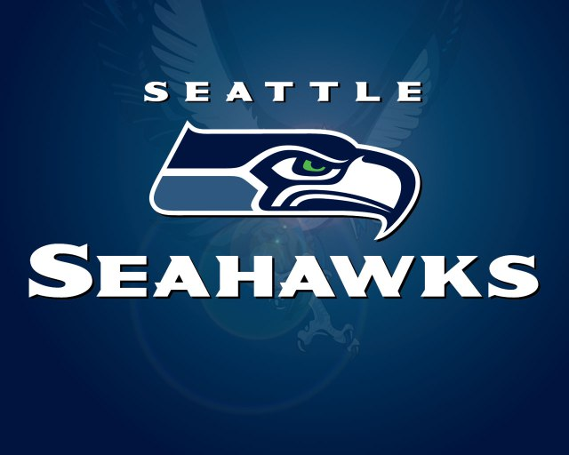 Lets Go Seahawks Smile like you mean it 640x512