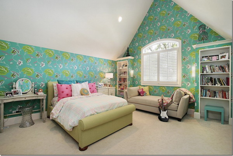 bedroom wall bedroom wallpaper best bedroom best bedroom interior best 1440x962