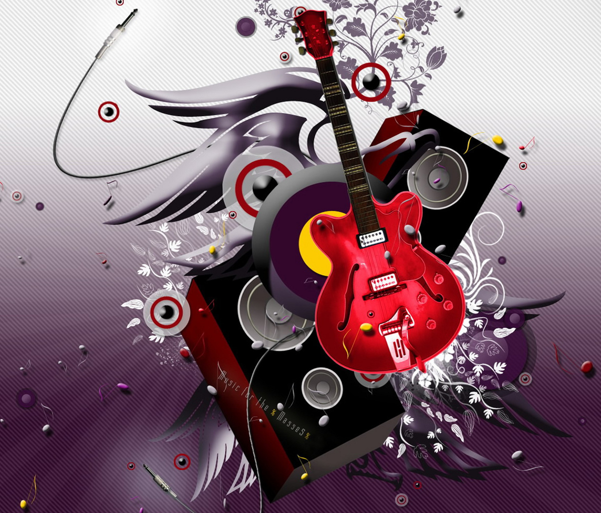 Top Wallpaper Love Guitar - mWalY3  Collection_25597.jpg