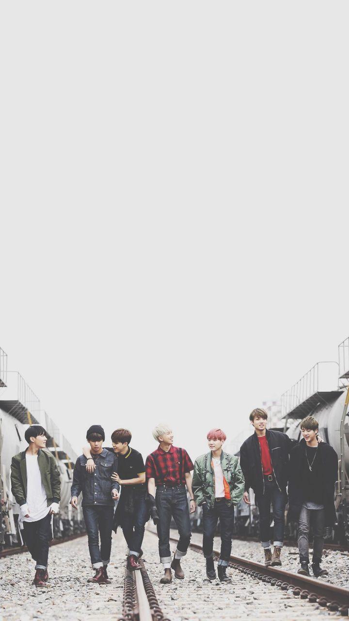 I Need U BTS Wallpapers   Top I Need U BTS Backgrounds 720x1280