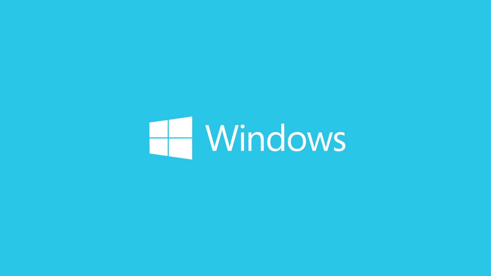 HD Best Desktop Wallpapers Windows 8 Wallpapers  1 1600x900