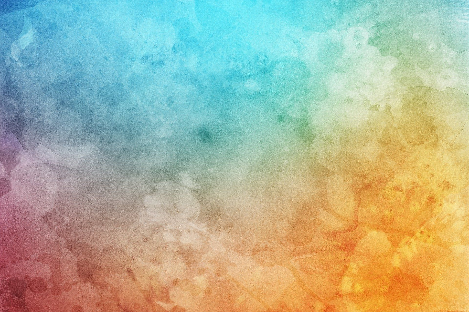 Watercolor Wallpapers   Top Watercolor Backgrounds 1920x1280
