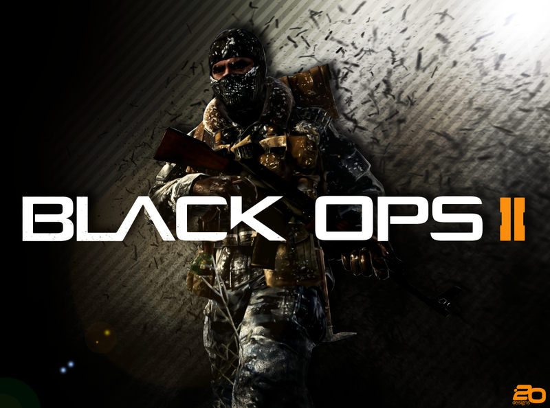 wallpaper call of duty 1080p