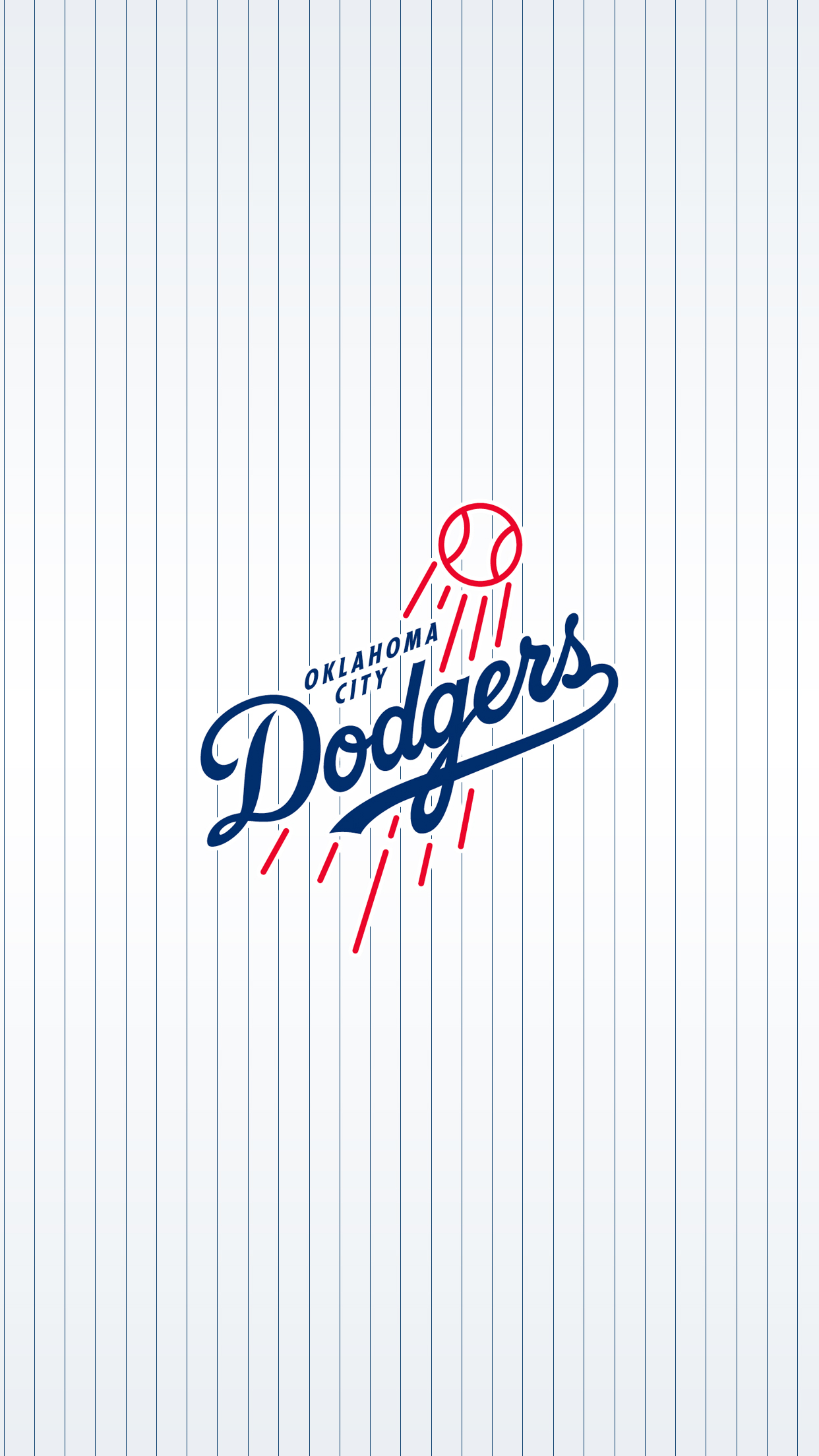 49 Dodgers Wallpaper For Cell Phones On Wallpapersafari