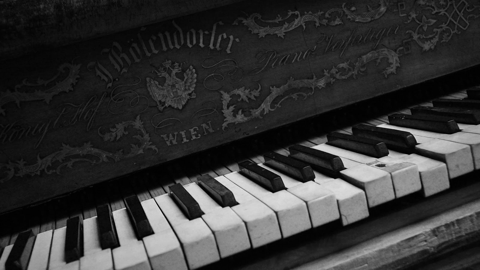 Free Download And Piano Hd Wallpapers Download Musical Instruments Fine Hd 1600x900 For Your Desktop Mobile Tablet Explore 46 Piano Hd Wallpapers Piano Keys Wallpaper Grand Piano Wallpaper Piano Background Wallpaper