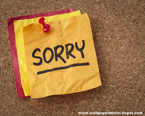 Am sorry wallpapers pics wallpapers gallerywallpapers gallery 500x400