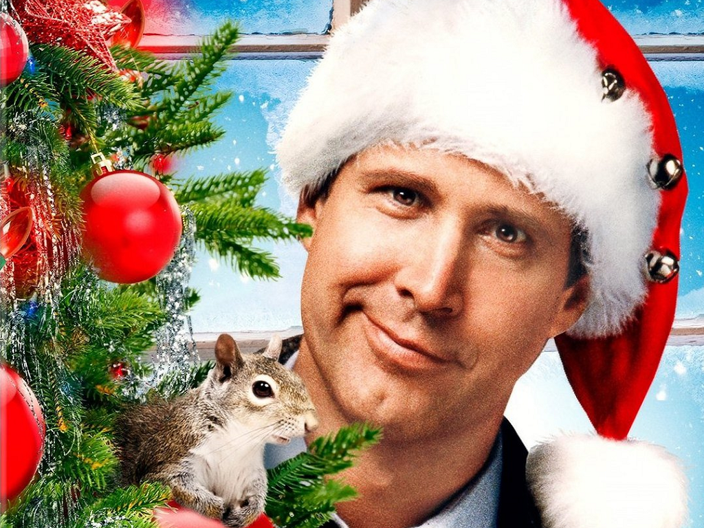 National Lampoons ChristmasVacation images National Lampoons 1024x768