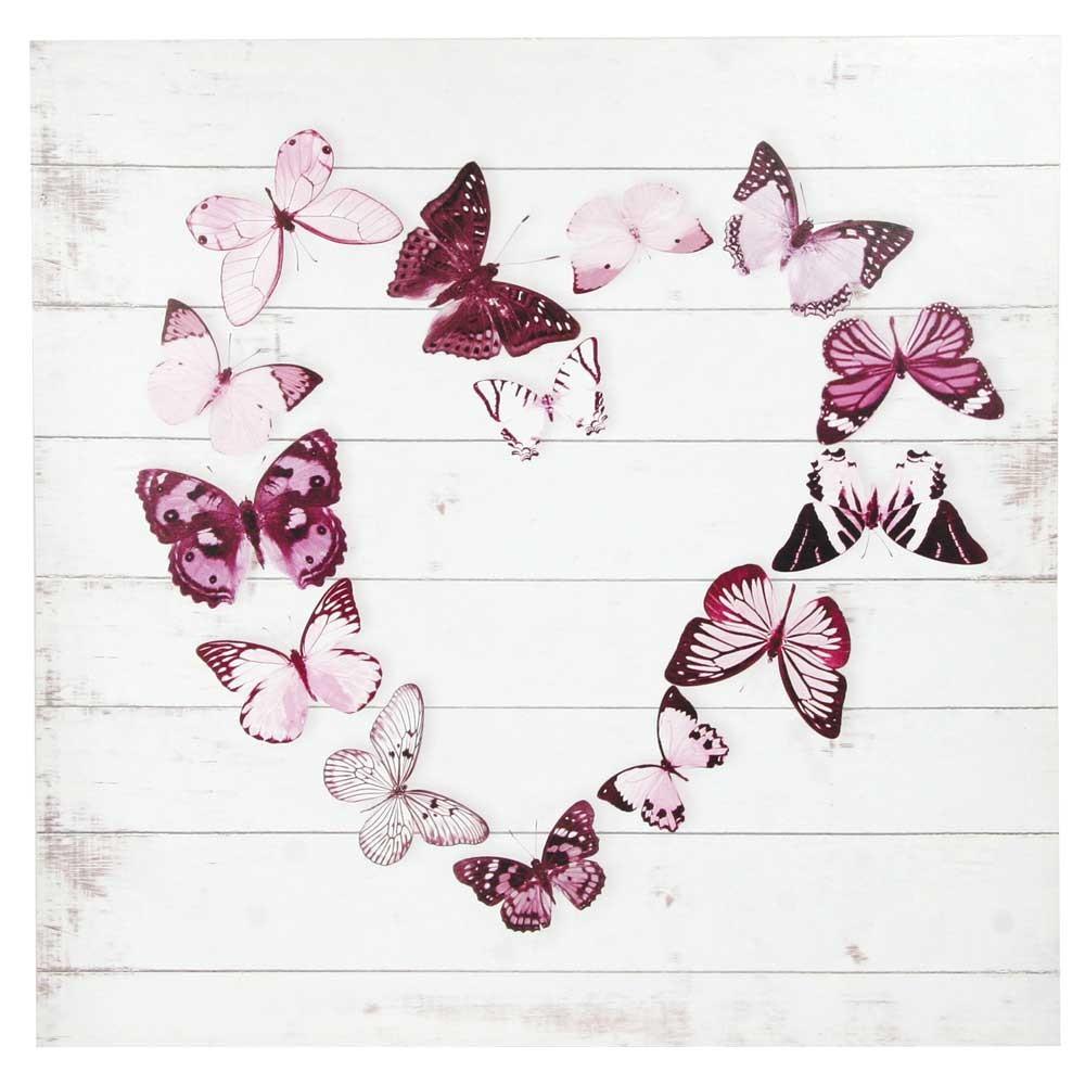 Vintage Butterfly Wallpaper   Widescreen HD Wallpapers 1000x1000