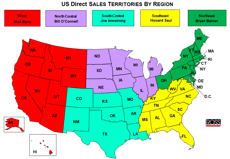 Free download Us Territories Map United States [955x661] for ...