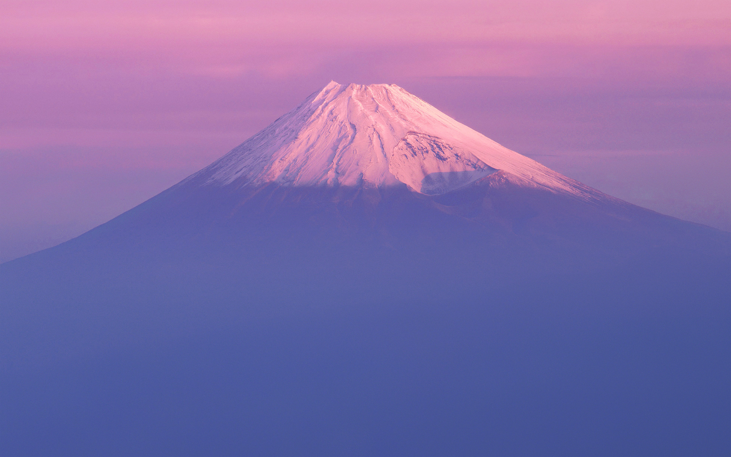 Fuji Mountain Wallpaper oficial do Mac OS X 107 Lion Beta   Imgur 2560x1600