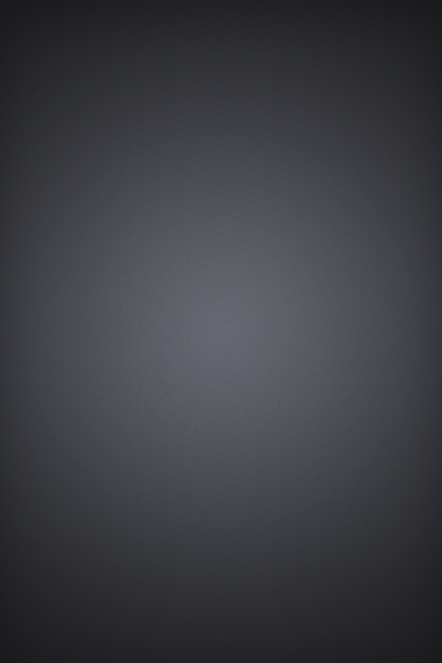 Some minimalistic iPhone 4 wallpapers halfblognet 640x960