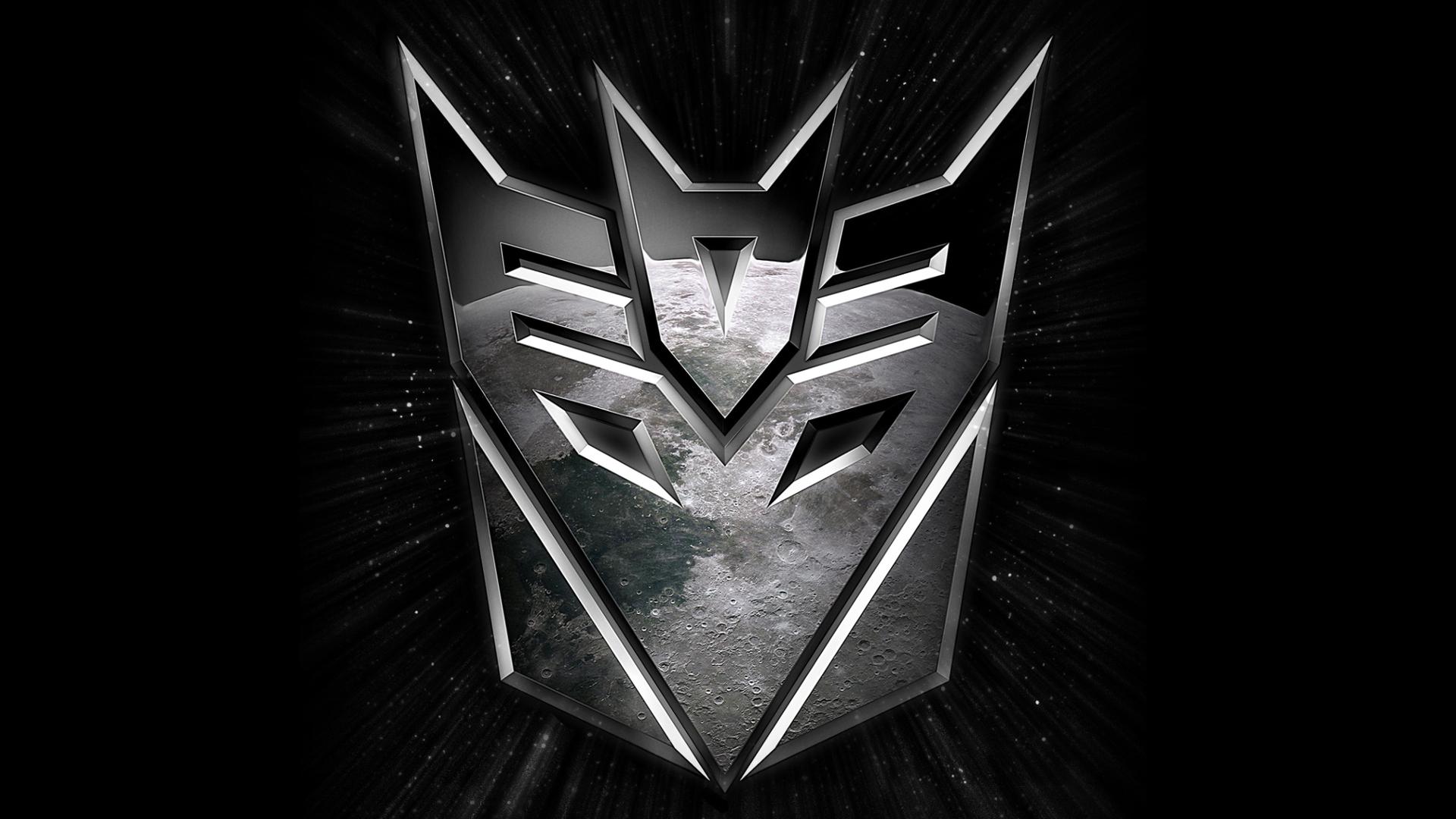 Transformers Wallpaper Autobots And Decepticons