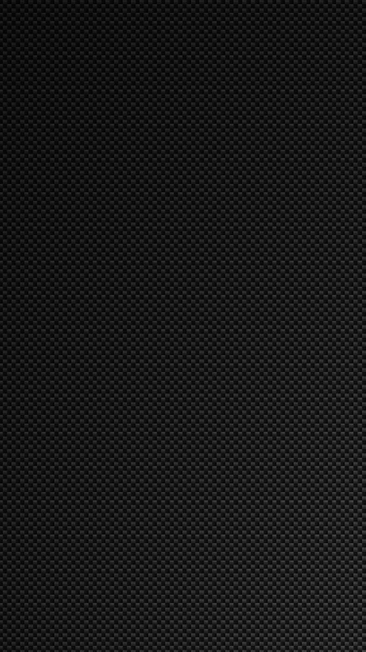 Black Texture 04 iPhone 6 Wallpapers HD iPhone 6 Wallpaper 750x1334