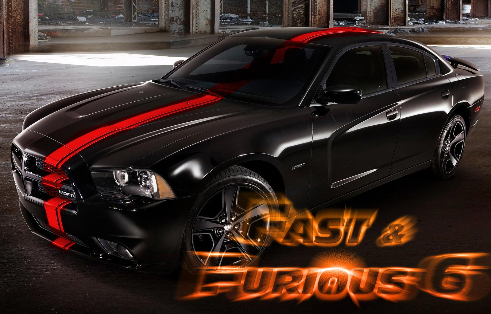 Pics Photos   Fast And Furious Fast Furious Wallpaper 1600x1022