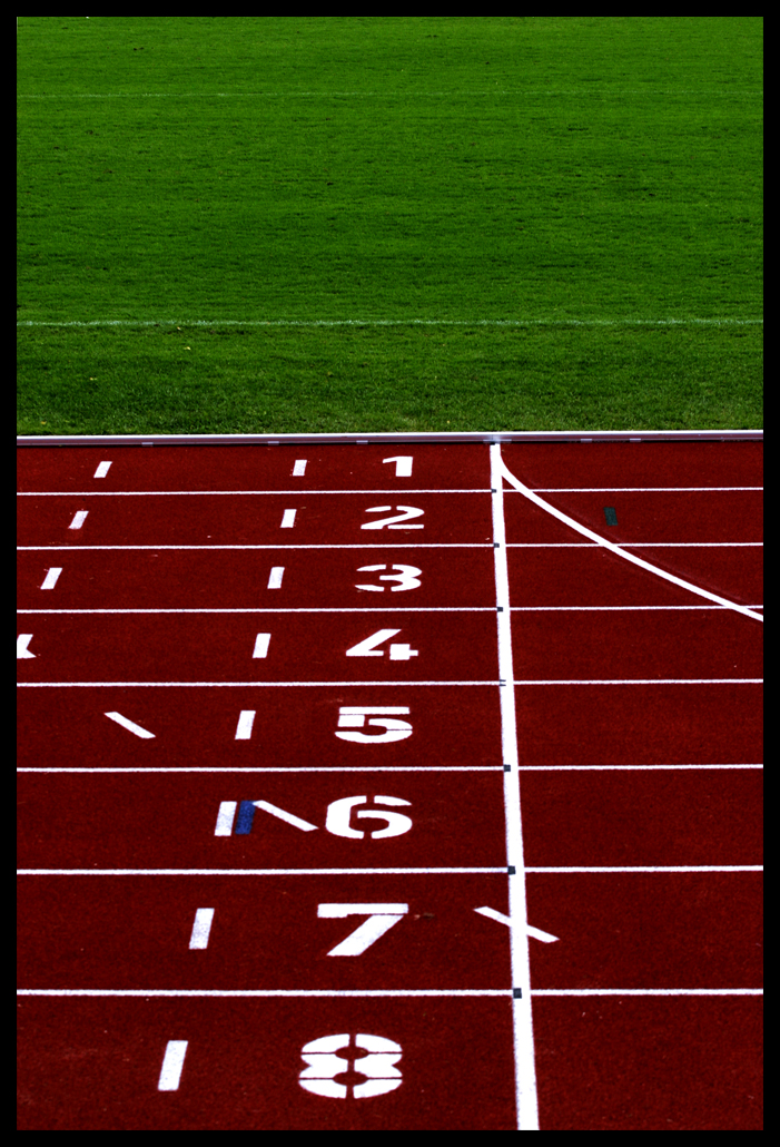Track And Field Wallpaper Track n field iv by 701x1030