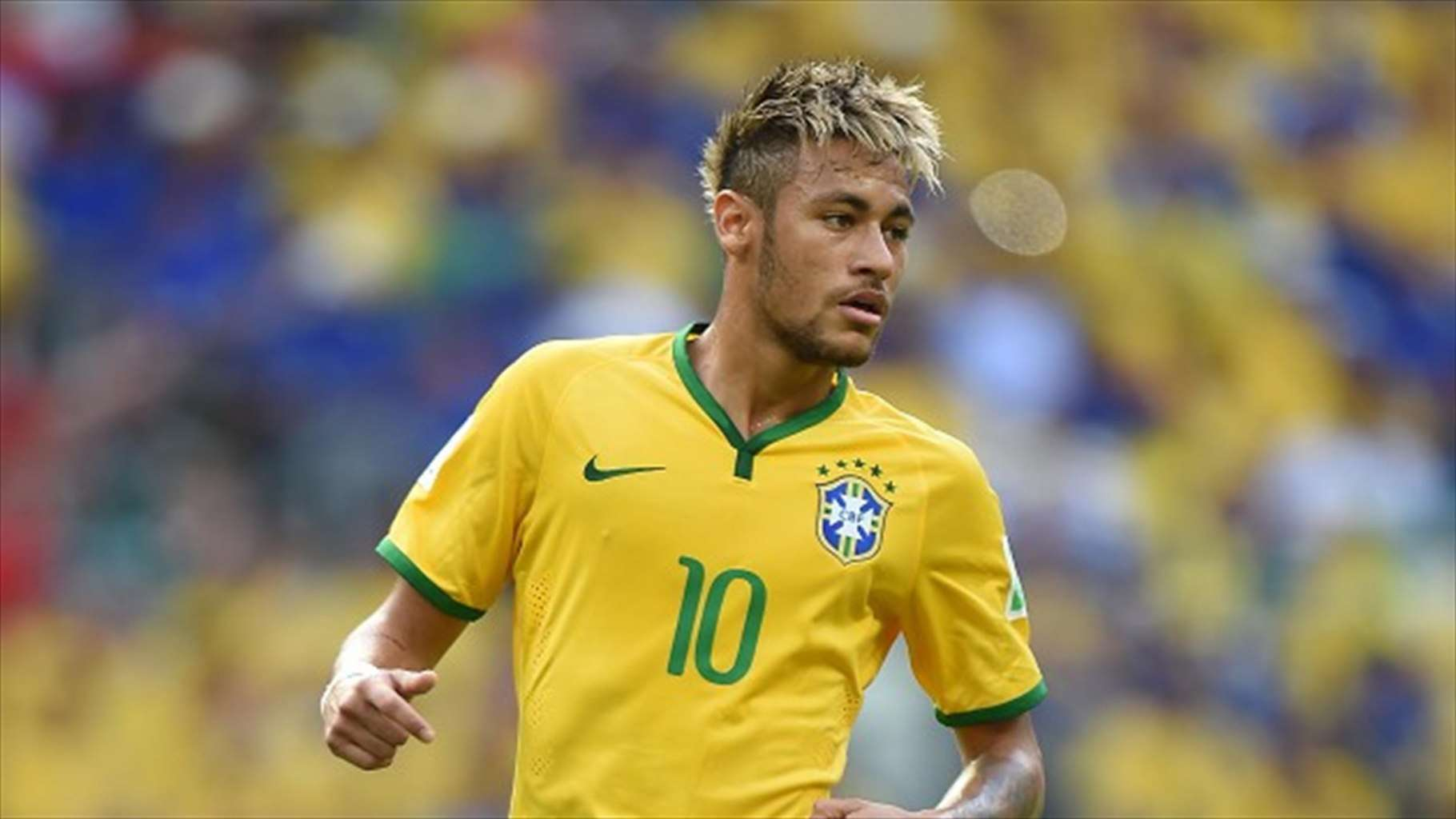 Neymar wallpaper hd 2016 wallpapersafari - Neymar brazil hd ...