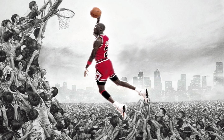 1440x900 Alive Basketball Wallpaper Wallpaper Download 1440x900