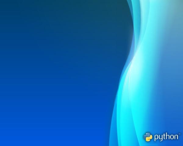 Free Download Python Programming Wallpaper Geek Programming