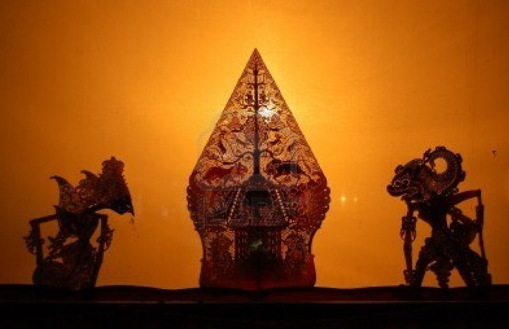 Free Download Wayang Kulit Shadow Puppets Foto Bugil Bokep 2017 997x645 For Your Desktop Mobile Tablet Explore 99 Jawa Wallpapers Jawa Wallpapers Jawa Perak Wallpapers