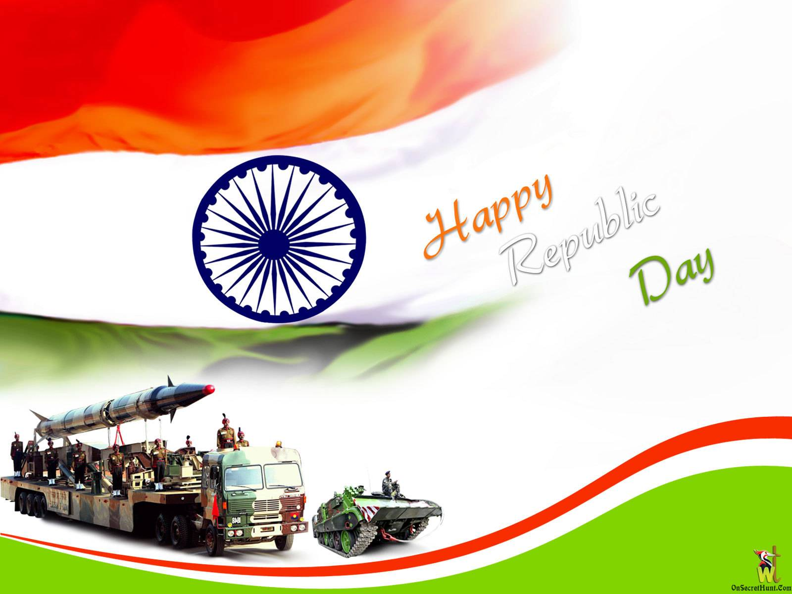 Independence Day Wallpapers 2015 With Indian Army 1600x1200