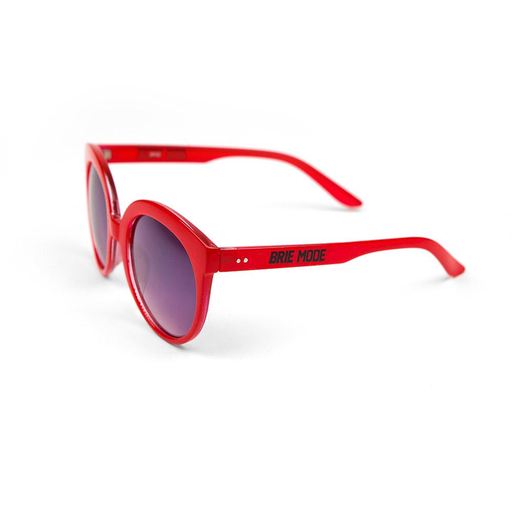 Brie Bella Brie Mode Sunglasses jpg 1001x1001