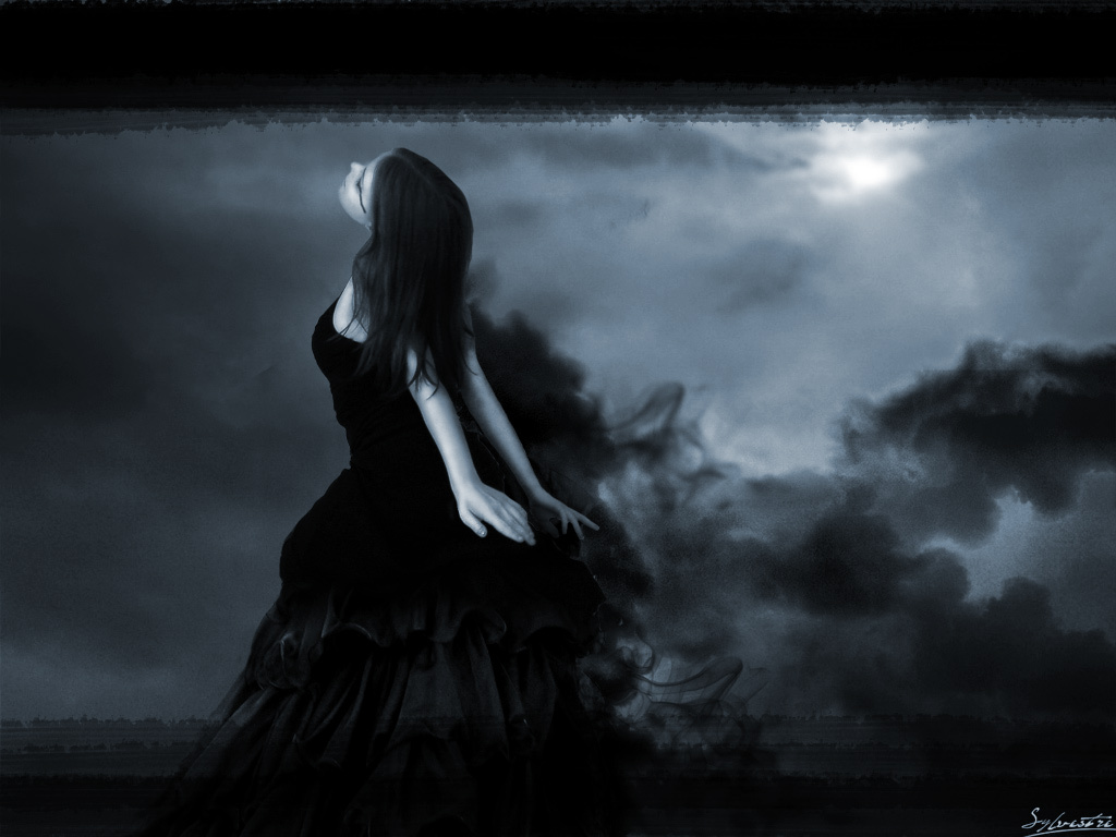 Gothic images Gothic World HD wallpaper and background 1024x768