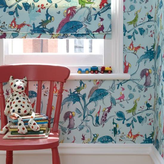 Quentin Blake wallpaper Bird wallpapers Wallpaper Wallpaper 550x550