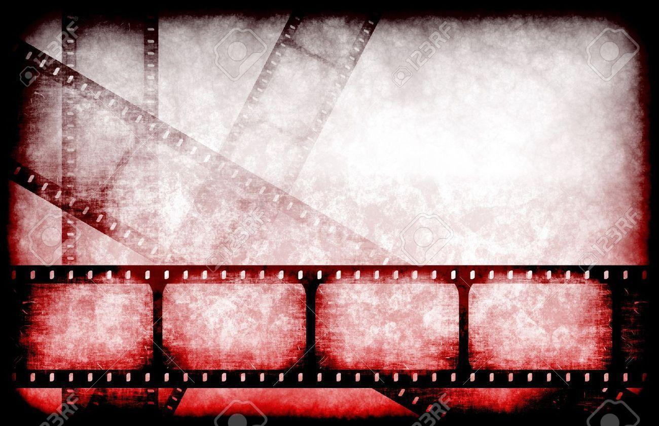 Horror Movie Backgrounds 1300x841
