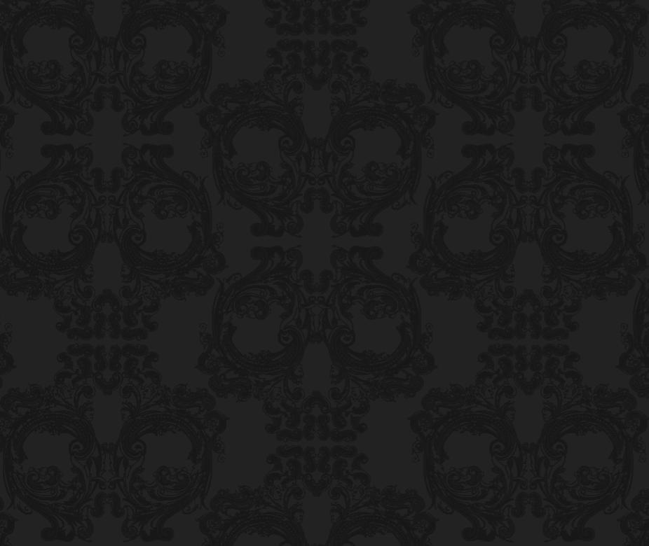 Noah Skulls for Bars   Black Print on Black Mylar   [DIG 70021 926x780