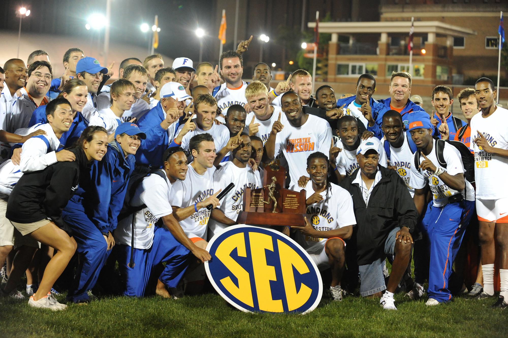 SEC Championship tickets   SEC Football Championship Game 2000x1331