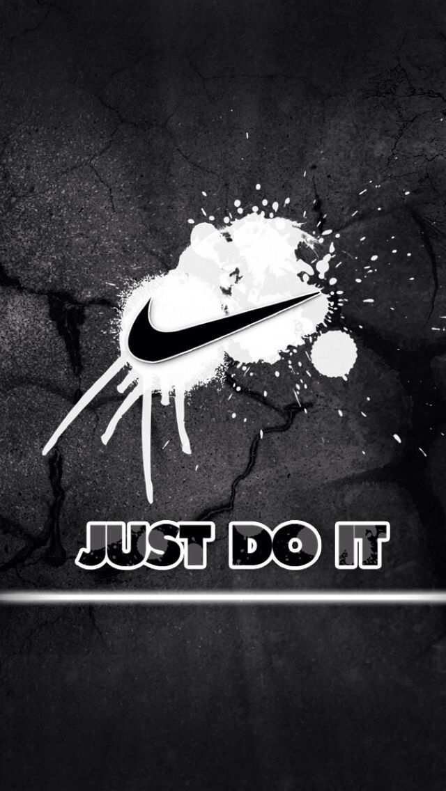 Nike iphone background Cool iphone backgrounds Nike wallpaper 640x1136