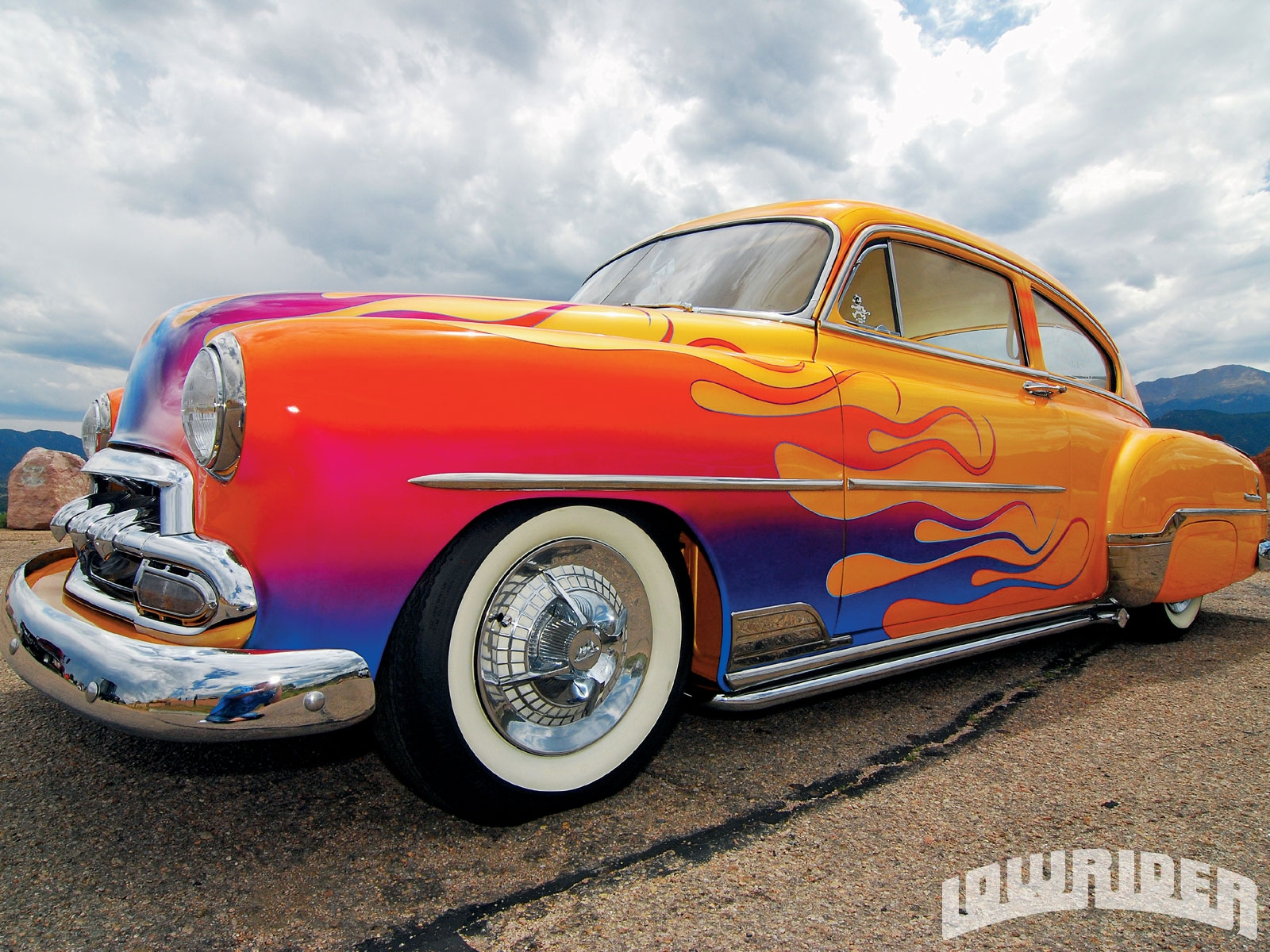 lowrider cars wallpapers pictures 1600x1200
