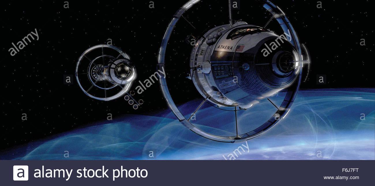 Solaris Film Stock Photos Solaris Film Stock Images   Alamy 1300x644
