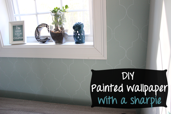 painted white saves money - 600×400