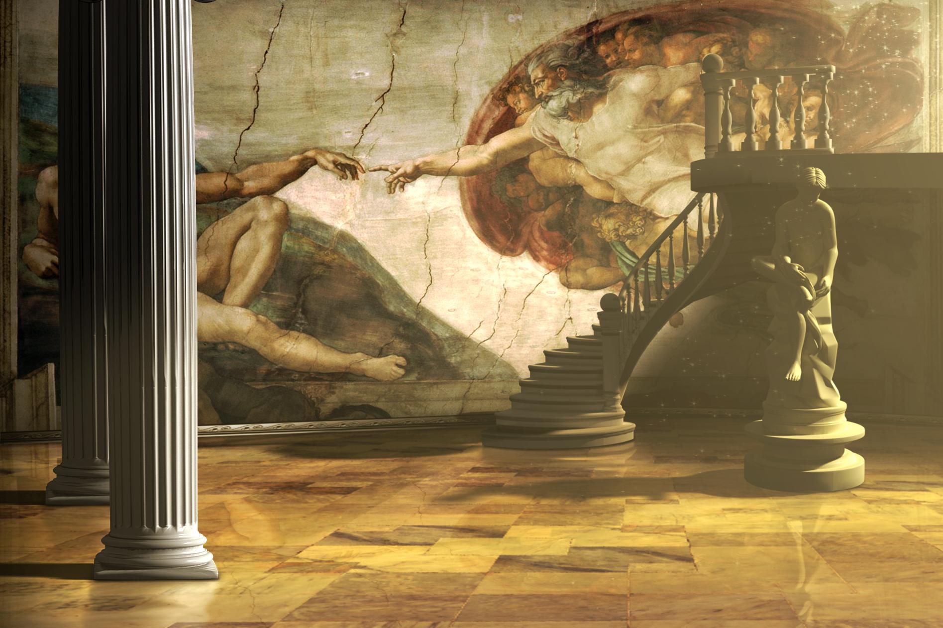 1 Renaissance HD Wallpapers Backgrounds 1895x1262