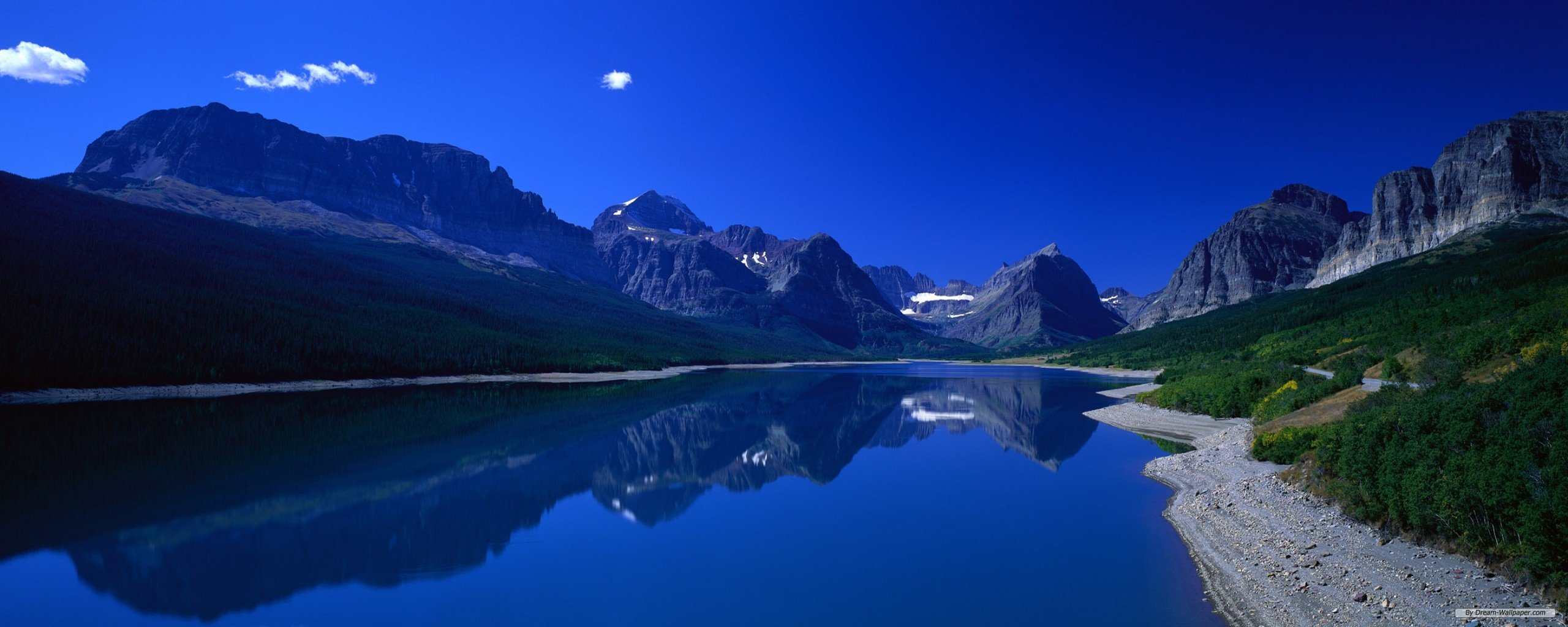 50 free large screen wallpapers on wallpapersafari - Large screen wallpapers free ...