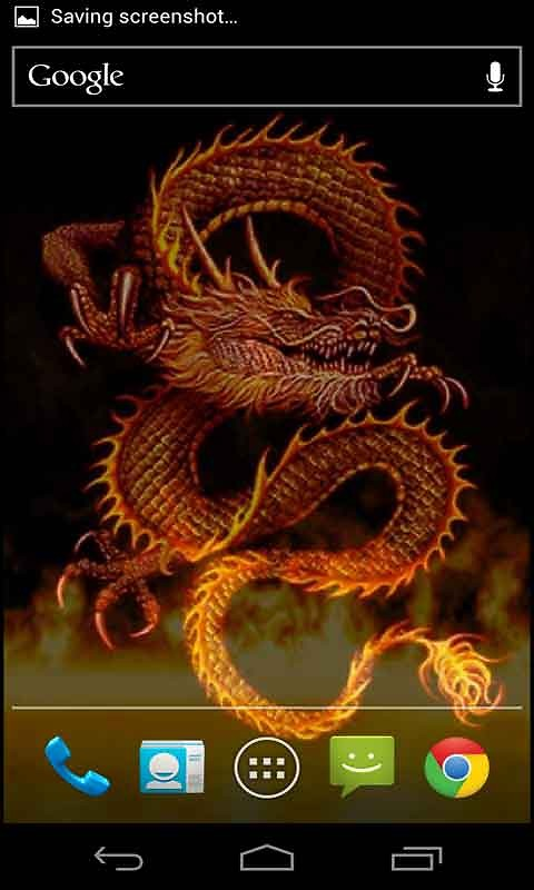 live wallpaper dragon wallpapersafari