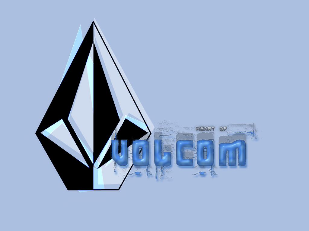 you are viewing volcom stone 04 hd wallpaper color palette tags volcom 1024x768