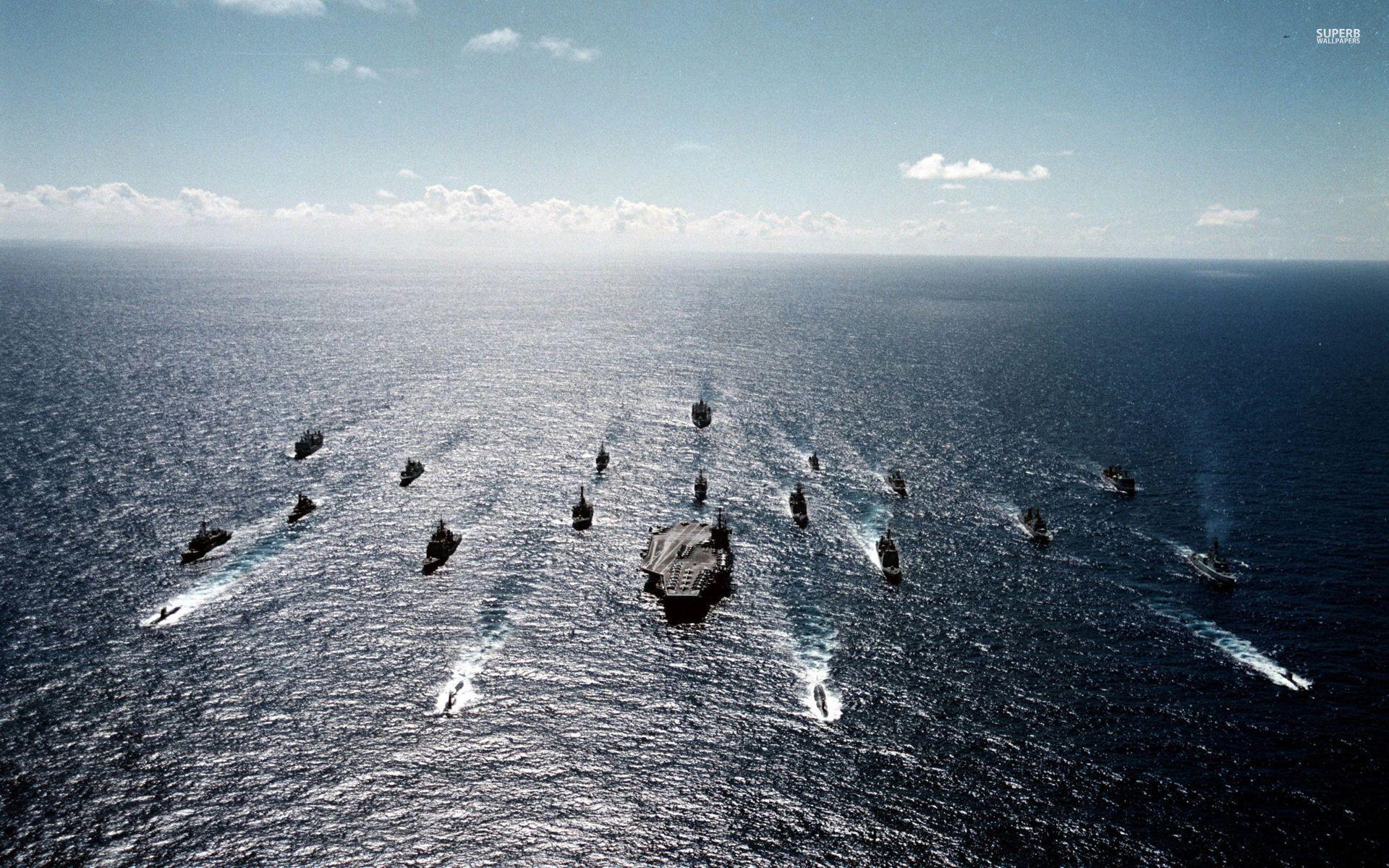 US Navy Wallpapers 1920x1200