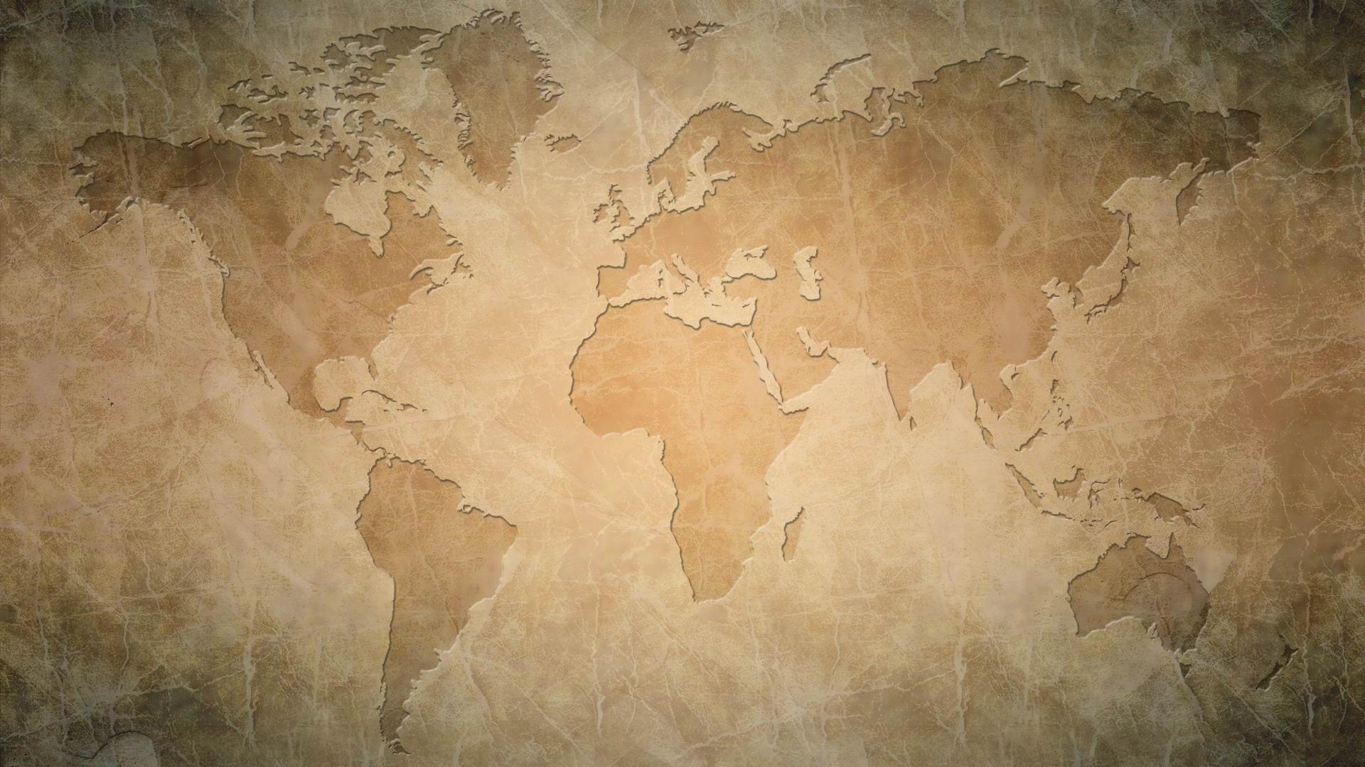 World map desktop background wallpapersafari 1920x1080 hd vector world map background for desktop wide wallpapers 1920x1080 gumiabroncs Gallery