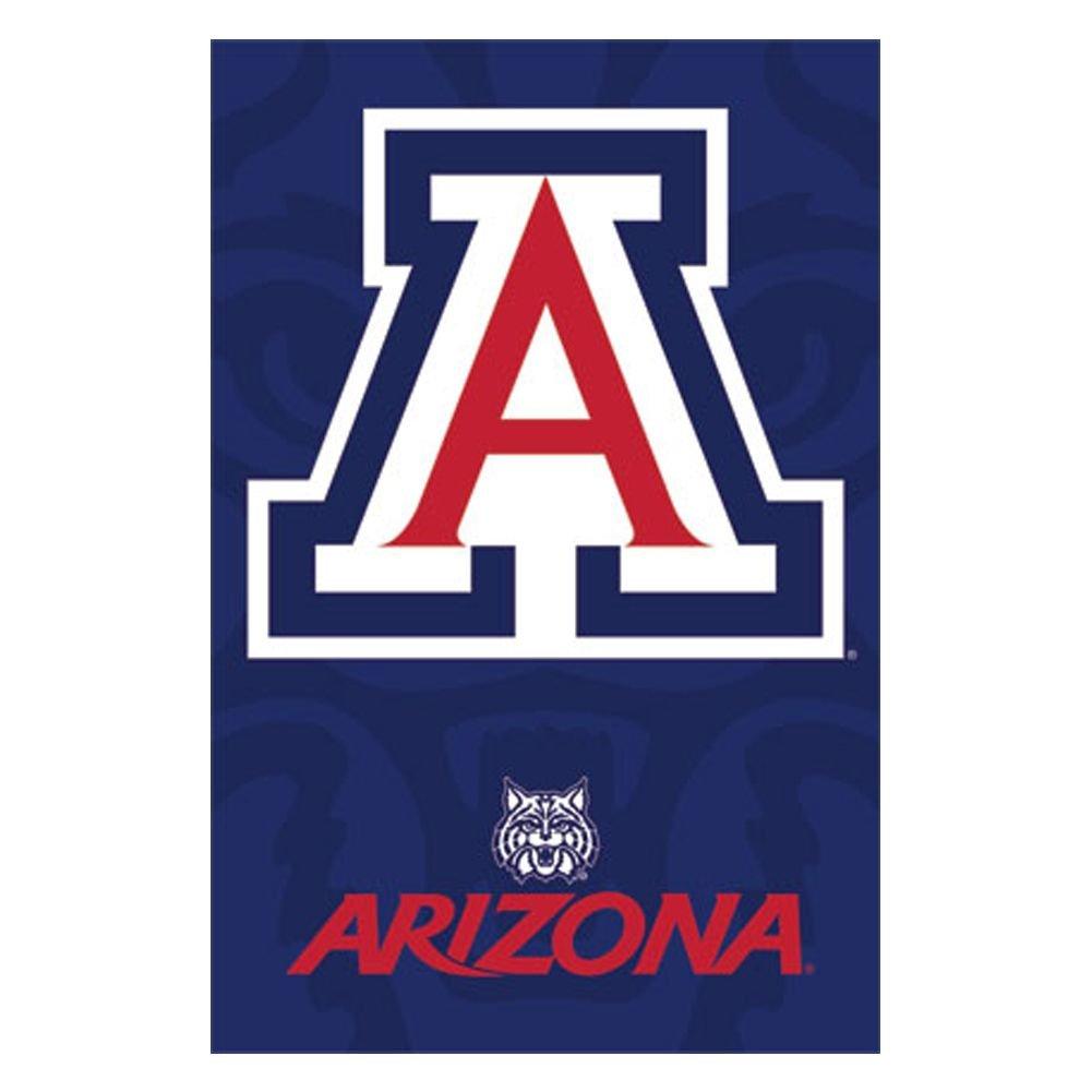 Arizona Wildcats University of arizona wildcats 1001x1001