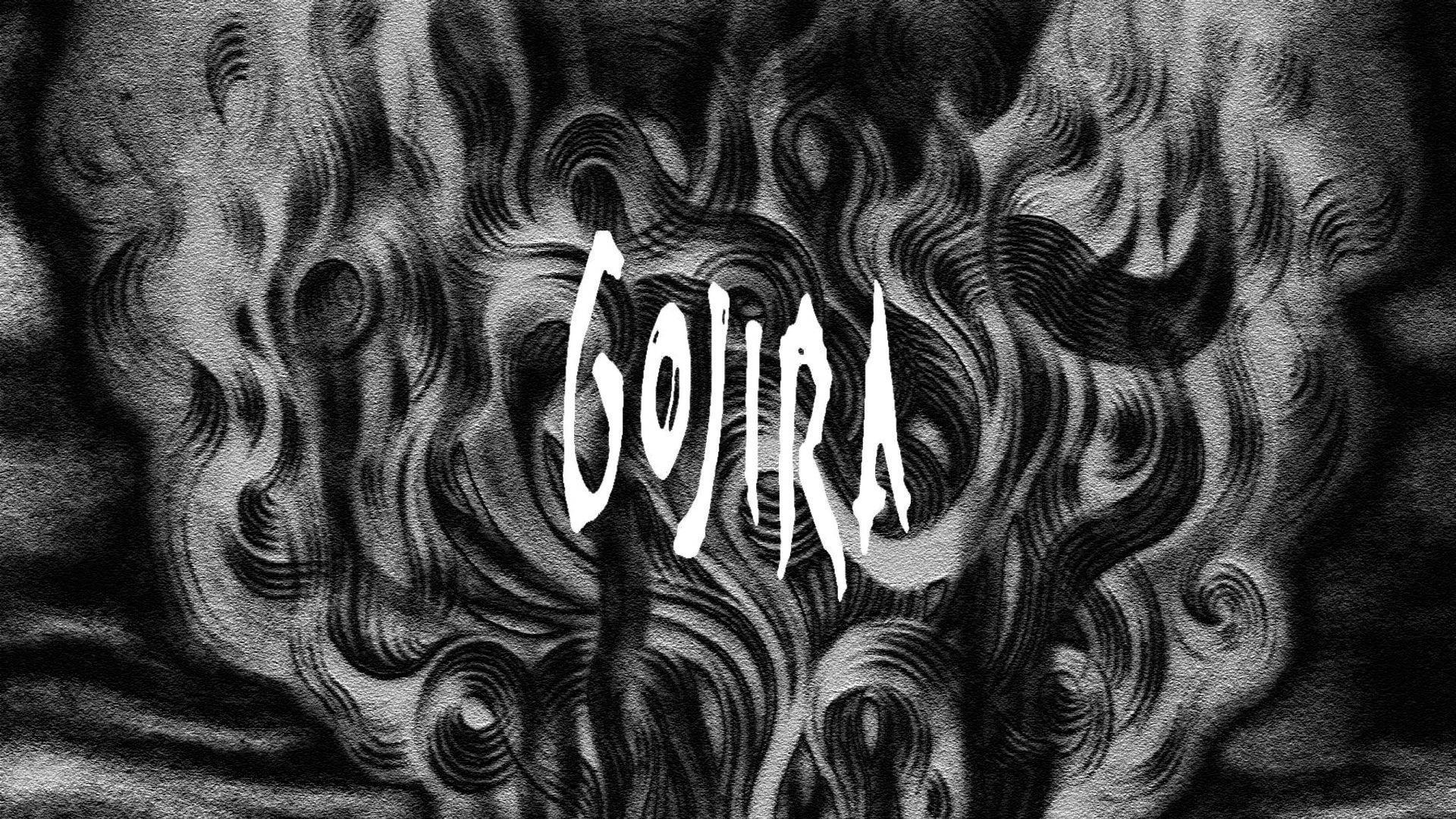 Gojira Wallpaper 76 images 1920x1080