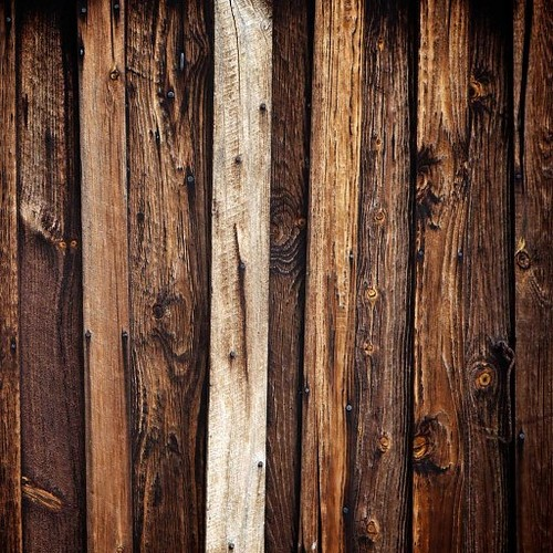 barn wood background fgvinapv wood planks old 0069 01 preview 500x500